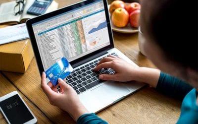 Beware of Credit Repair Scams