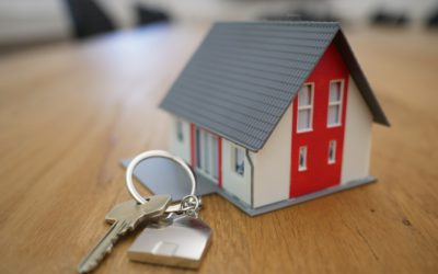 Is Now a Good Time to Buy a Home?