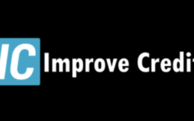 Improve Credit LLC Ready to Help Borrowers Capitalize on Low Interest Rates