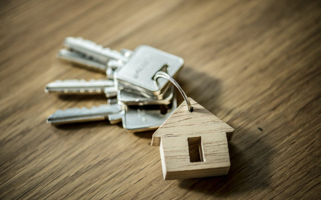 Should I Fix My Credit Before Buying a House?